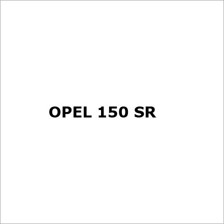 OPEL 150 SR