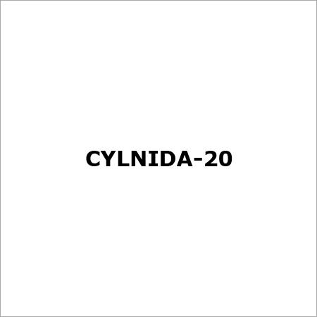 CYLNIDA-20