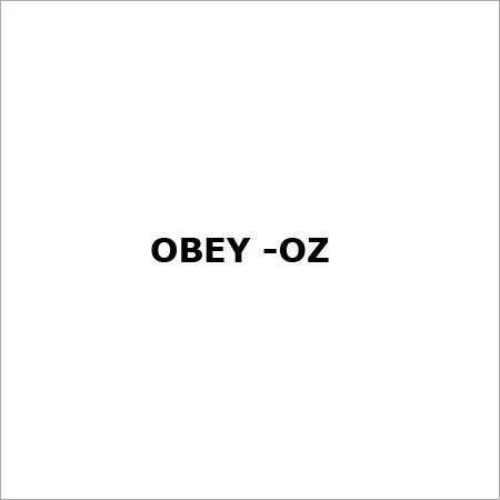 OBEY-OZ