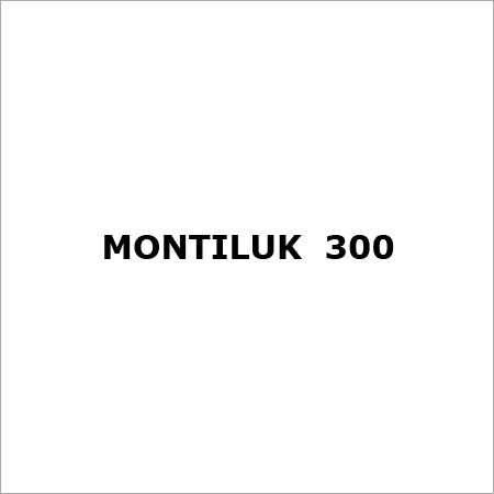 MONTILUK 300