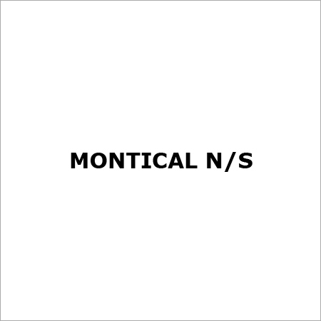MONTICAL NS