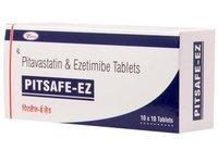 PITSAFE-EZ