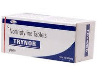 nortriptyline 10mg