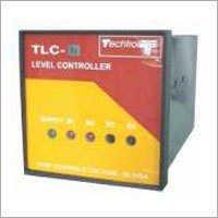 Process Controler