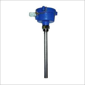 Capacitance Fuel Transmitters