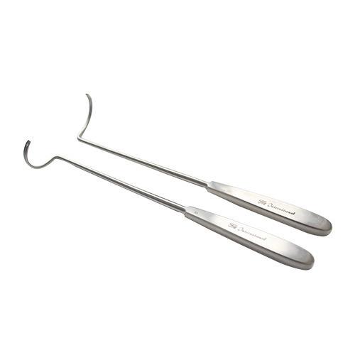 Aneurysm Needle