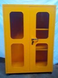 PPE Box