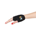 WRIST THUMB BINDER NEOPRENE