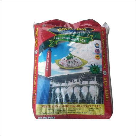Miniket Rice (25Kg)