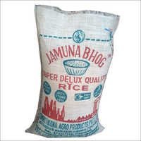 Miniket Rice (Jute Bag 25Kg)