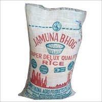 Miniket Rice (Jute Bag 25kg)
