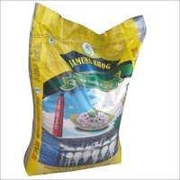IR 36 Rice (25Kg)