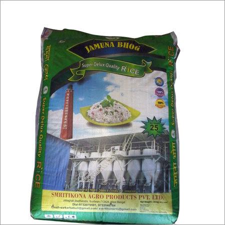Baskathi Rice (25 Kg)