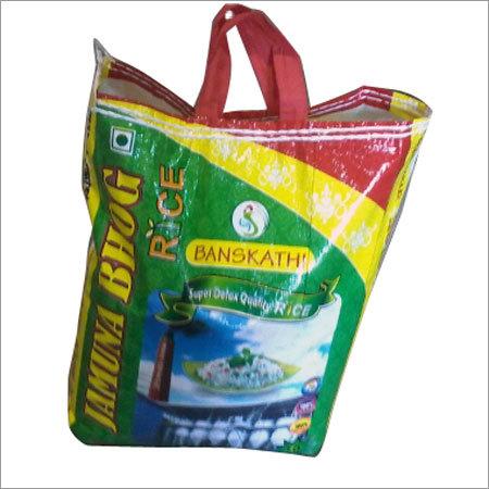 Baskathi Rice (10 Kg)