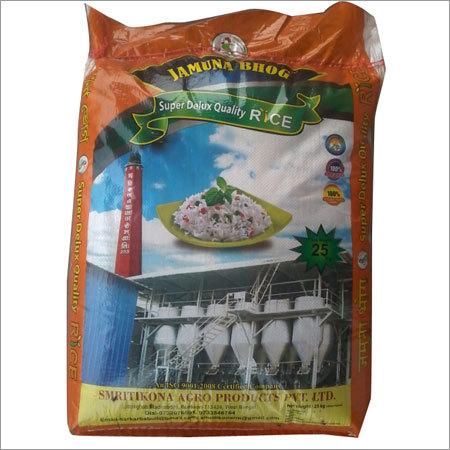 1010 Rice (25 Kg)