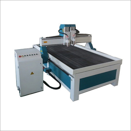 Router Cutting Machine