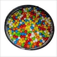 Disco Ball Candy