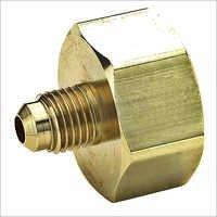 Cylinder Adaptor