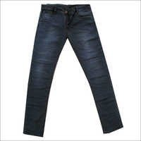 Slim Fit Stretch Fitting Jeans