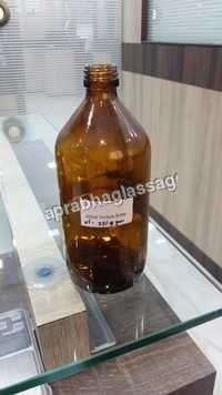 500 ml Medical Bottle
