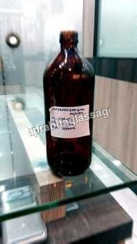 700 ml Phenyl Bottle