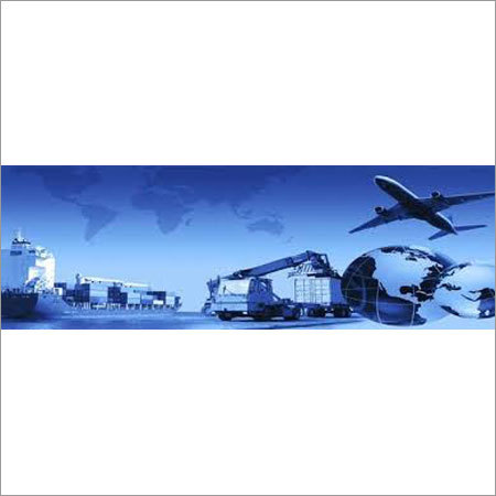 International Clearing and Forwarding Agents