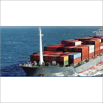 Custom Clearing Agencies For Exporters & Importers