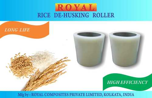 Rice Roller