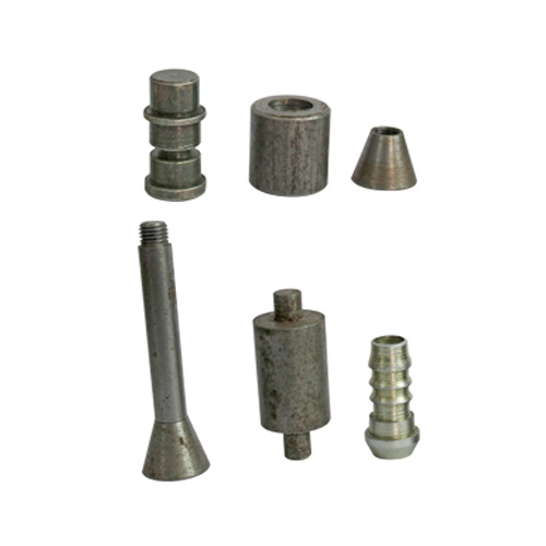 Industrial Spacer