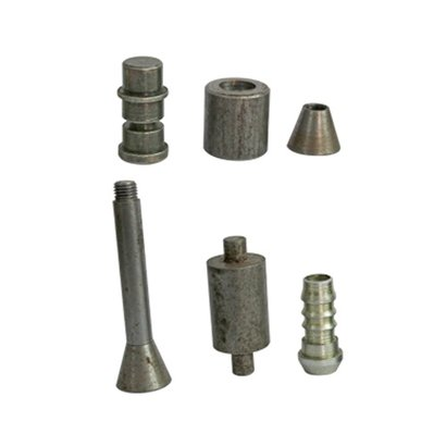 Bush Screw For Use In: In Machinery