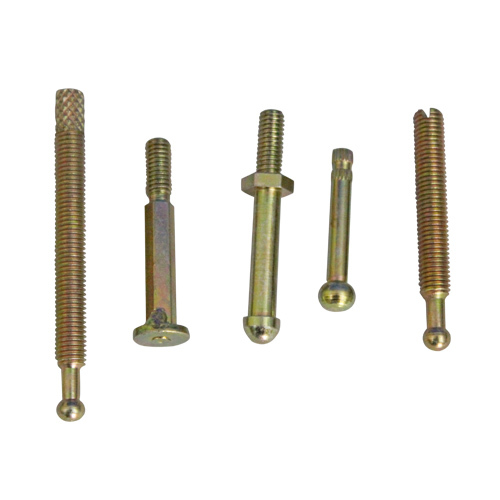 Pivot Screw