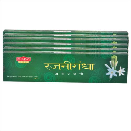 Rajnigandha Incense Stick