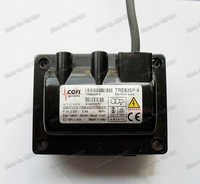 Cofi Ignition Transformer
