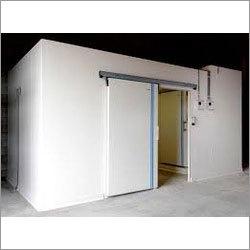 Storage Cold Room