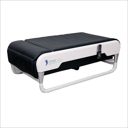 Thermal Massage Beds