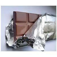 Flexible Packaging Material For Confectionary