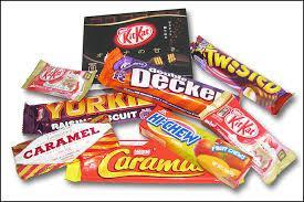 FMCG Packaging Product General