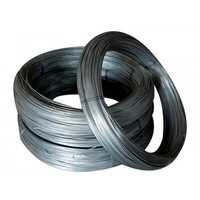 Mild Steel Binding Wire