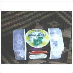 Herbal Mouth Fresheners Essence