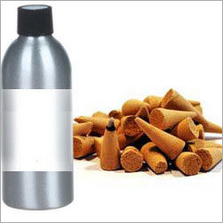 Sandalwood Attar