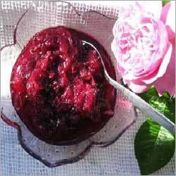 Rose Petal Jam Fragrance