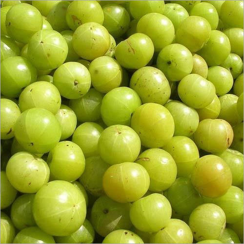 Herbal Amla Compound