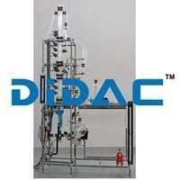 Multipurpose Distillation Plant