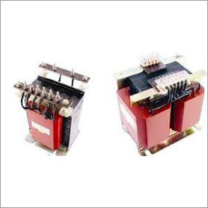0.66 KV Indoor LT Voltage Transformer