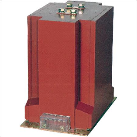 33 KV Indoor Resin Cast Current Transformer