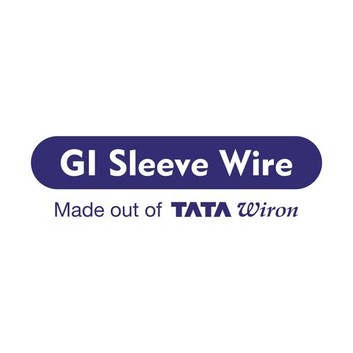 Sleeve Wire