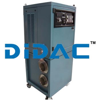 Portable Conditioning Unit