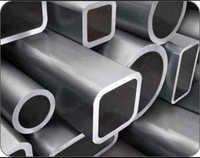 Mild Steel Pipes