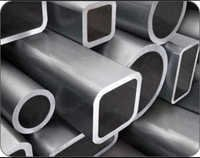 Hollow Section Pipes