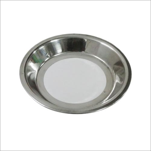 Stainless Steel Plate - SANEET STEELS, A-76, Group Wazirpur